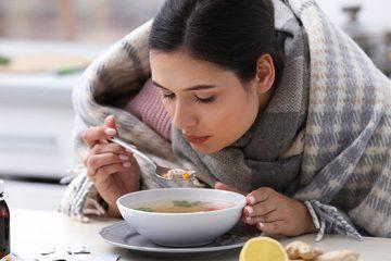 5 Major Health Benefits of Shiitake Mushrooms For Your Body | ultimatemedicinalmushrooms.com