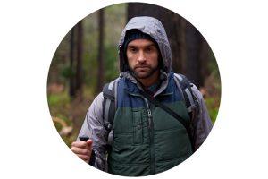 Alexander Lundell | Ultimate Medicinal Mushrooms