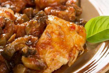 Chicken And Portobello Marsala For A Fancy Meal Today   ultimatemedicinalmushrooms.com
