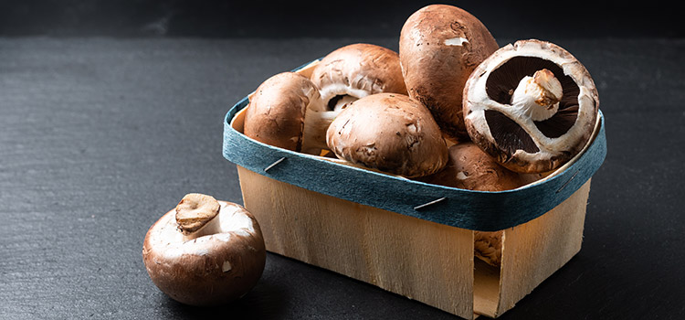"""9 Facts to Help With Your """"What Are Cremini Mushrooms"""" Questions 