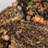 Crab-Stuffed Morels Are Decadent And Delicious! [Recipe]   ultimatemedicinalmushrooms.com